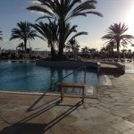 Bilde fra Constantinou Bros Athena Royal Beach Hotel