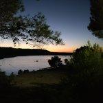 Foto de Sirenis Seaview Country Club