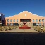 Photo de Bahia Principe Tenerife