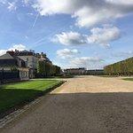Photo of Chateau de St-Germain