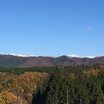 Photo de Hirugano Kogen Service Area