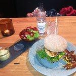Photo of Cafe Mauritz