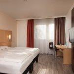 Foto van Ibis Hotel Dortmund West