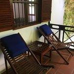 Photo of Kafu Resort & Spa