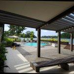 Novotel Suva Lami Bay Foto