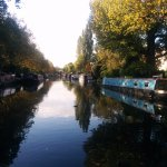 Photo of Little Venice