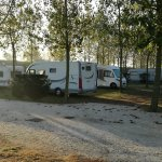 Photo of Miramare Camping Village
