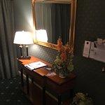 Photo of Best Western Grand Hotel Guinigi