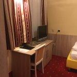 Photo of Hotel Residence