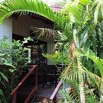 Foto de Pinnacle Resort Samui