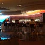 Foto van Myriad by SANA Hotels