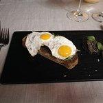 Billede af Restaurante Anturium