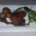 Foto de Restaurante Anturium