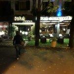 Photo of Hotel Tosco Romagnolo