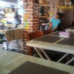 Photo of Sitti Cafe and Restaurant