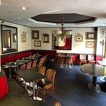 Cafe Rubis照片