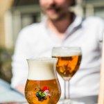 Photo of Belgisch Biercafe Olivier