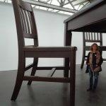 Foto de Museum De pont