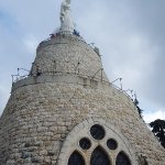 Photo of Our Lady of Harissa