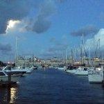 Photo of Center Parcs Port Zelande