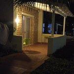 Crioula Club Hotel & Resort Foto
