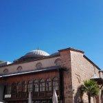 Photo of Djumaya Mosque