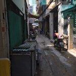 Photo de Long Hostel