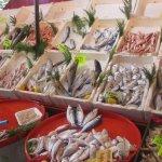 Photo of Antalya Bazaar