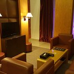 Photo de WH Hotel