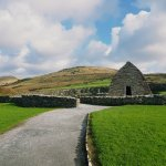 Photo of Gallarus Oratory
