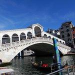 威尼斯勞埃德藝術之城酒店照片