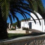 Photo of Masseria Panareo