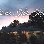 ภาพถ่ายของ Bistro Koh Kood