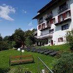 Hotel Alte Goste Picture