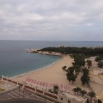 Sheraton Montazah Hotel Foto