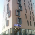 Photo of Park Inn by Radisson Lille Grand Stade