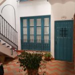 Foto de Casas y Patios de Triana