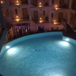 The Pelican Beach Resort & Spa - Adults Only Foto
