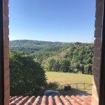 Foto de Country House Santa Felicita Paterna