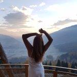 Photo of Alpin Panorama Hotel Hubertus