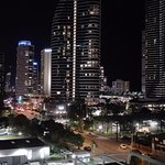Broadbeach Savannah Resort Image