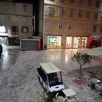 Foto de Palace Judita Heritage Hotel