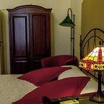 Michelangelo Bed And Breakfast Foto