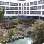 Foto di Azoris Royal Garden Hotel