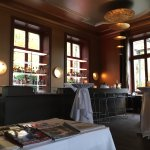 Foto di Sorell Hotel Zürichberg