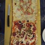 Photo of Ristorante Pizzeria Lido