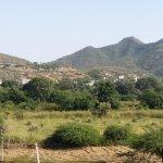Photo de Devra Udaipur