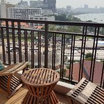 Photo of Pattaya Discovery Beach Hotel