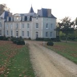 Photo of Haras de la Potardiere