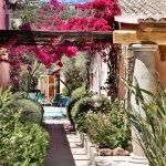Photo of Resort Cala di Falco
